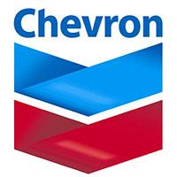 07-chevron