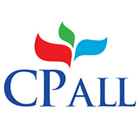 23-cpall