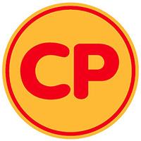 24-cp